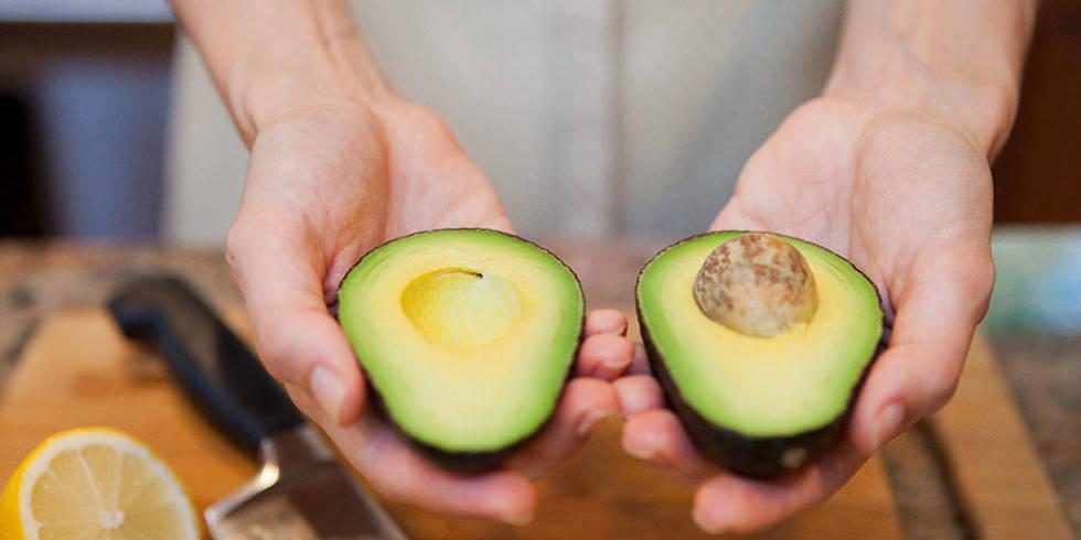 9-avocado