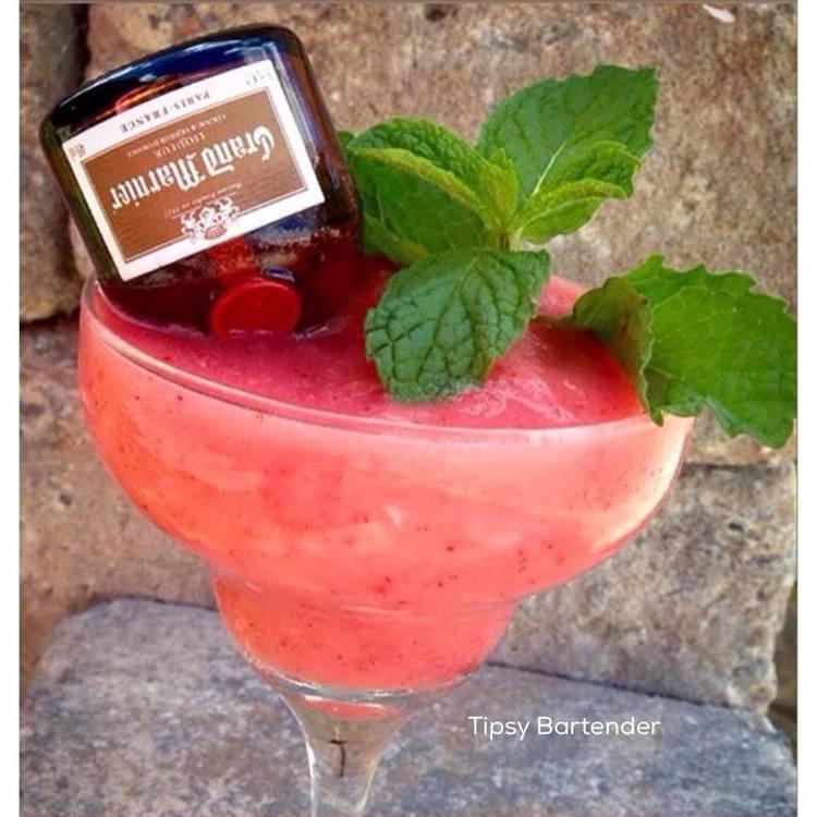 Lynyrd Skynyrd Cocktail