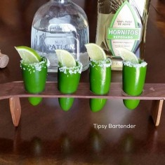 9-Spicy-Tequila-Shots