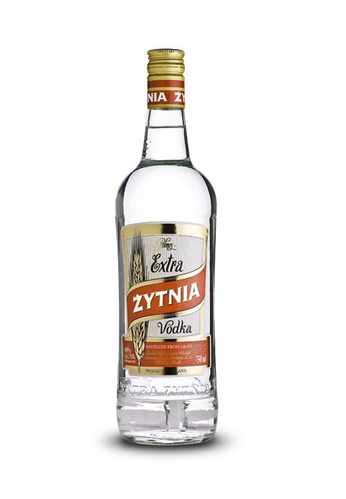 7-Zytnia_Extra2